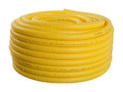 Eletroduto Corrugado – NBR 15465 - Plasbohn