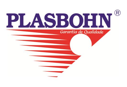 Marca Plasbohn