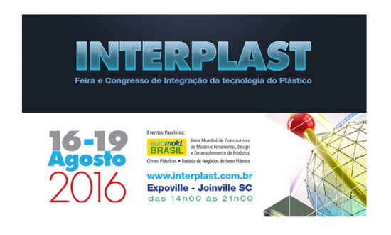 Interplast Plasbohn 2016